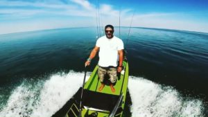 Discovering New Horizons…. H:Skiff The Ultimate Skiff!!! Dealers  USA  AUS