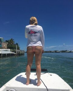 Wishin I was fishin'. Better yet, wishin I was lobsterin'.  . . . .