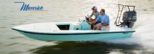 Malibu Boats, Inc. Completes Acquisition of Maverick Boat Group