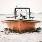 """""""Power Pux simplified our mounting process and sped up our ability to get boats"""