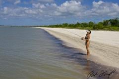 bikini-flamingo-everglades-fishing-pat-ford-skiff-life.jpg