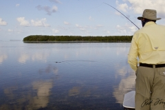 fly-fishing-flamingo-everglades-fishing-pat-ford-skiff-life.jpg