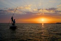 poling-skiff-flamingo-everglades-fishing-pat-ford-skiff-life.jpg