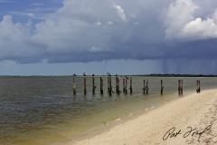 squall-flamingo-everglades-fishing-pat-ford-skiff-life.jpg