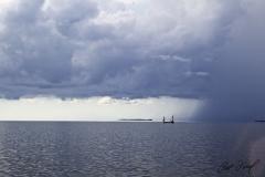 storms-flamingo-everglades-fishing-pat-ford-skiff-life.jpg