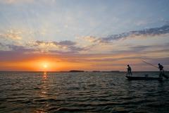 sunrise-fishing-flamingo-everglades-fishing-pat-ford-skiff-life.jpg