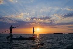 sunset-flamingo-everglades-fishing-pat-ford-skiff-life (2).jpg