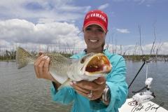 trout-flamingo-everglades-fishing-pat-ford-skiff-life.jpg