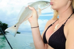 redfish-bikini-fishing.jpg