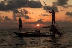 skiff-sunset-boat.jpg